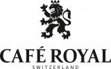 Café Royal: 20.- Rabatt ab MBW 59.- (nur heute)