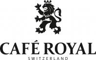 20% Rabatt auf alle Nespresso kompatible Kapseln bei Café Royal