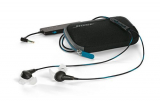 BOSE QuietComfort QC20 Apple iOS bei digitec