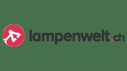 Lagerräumung bei Lampenwelt – bis zu 80% Rabatt + 10 Franken Gutschein