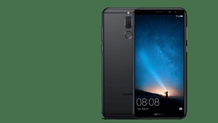 Huawei Mate 10 Lite Dual-SIM, 64GB bei Interdiscount