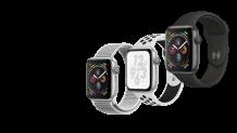 10% Rabatt auf eine Apple Watch Series 4 bei microspot