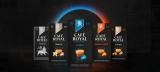 Café Royal – Wettbewerb und 15% Rabatt