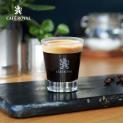Café Royal: 32% Rabatt aufs ganze Sortiment ab einem Bestellwert von CHF 49.-