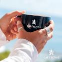 Café Royal: 25% auf Big Packs mit 100 Kapseln!