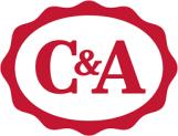 C&A: 25% Rabatt auf viele Sommer-Styles (auch reduzierte Artikel)