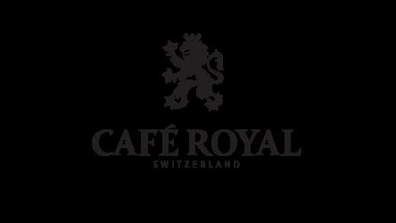 2x 10er Pack Café Royal kaufen – 20% Rabatt
