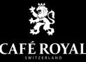 Café Royal: 30% Rabatt auf Nespresso-kompatible Kapseln ab CHF 30.- Mindestbestellwert