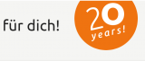 20 Jahre Ricardo: Alle 20 min. 1 Deal für 20 CHF Fixpreis