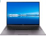 Huawei Matebook X Pro für 1499CHF bei Melectronics