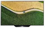 LG OLED65B9 164cm 4K TV bei melectronics (nur in den Filialen verfügbar)