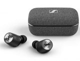 Sennheiser Momentum True Wireless 2 bei Amazon Spanien