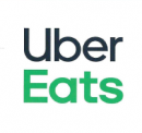 Uber Eats 40CHF Rabatt für die 1. Bestellung *
