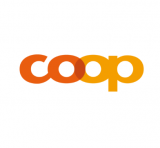 CHF 25.–  ab CHF 200.– bei coop.ch
