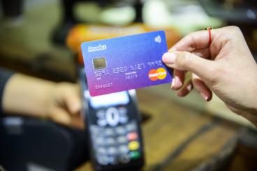 Kostenlose Revolut Prepaid-Kreditkarte