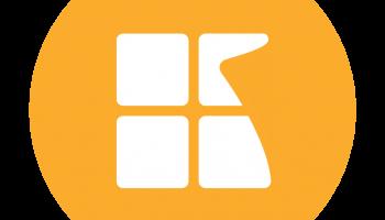 Readly App – 2 Monate kostenlos