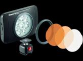 Manfrotto Lumimuse 6 LED Licht bei Media Markt