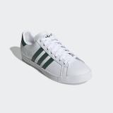 Adidas Originals Coast Star Unisex Schuhe in diversen Grössen im Adidas Shop