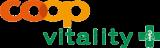 10% auf die nächste Online-Bestellung bei Coop Vitality