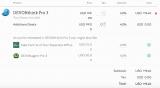 40% EDU DevonThink Pro 3 (MacOS) Rabatt nur bis heute!