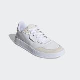 Unisex Tennis-Schuhe Adidas Courtphase in den Grössen 40 – 47 1/3