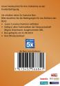 [lokal] 5x Cumulus bei Migros Fachmärkten bei Migros Ostschweiz durch Umfrage Teilnahme