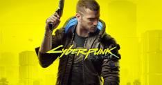 Cyberpunk 2077 Day 1 Edition für Playstation und Xbox bei 1advd oder Amazon