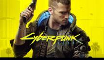 Cyberpunk 2077 als Disc bei Mediamarkt für Xbox und Playstation