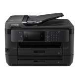 Multifunktionsdrucker EPSON WorkForce WF-7720DTWF bei microspot für 180.50 CHF
