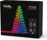 TWINKLY 225 LED String bei Galaxus