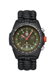 Luminox Bear Grylls Survival Land 3780 Series