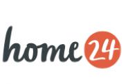 14% on top Rabatt auf ausgewählte Produkte bei home24