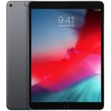 iPad Air 10.5″ (2019) Wi-Fi + Cellular (4G), 64GB und 256GB (alle Farben) bei amazon.es