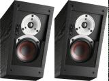 DALI ALTECO C1 1 pair Regal-Lautsprecher bei MediaMarkt