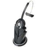 FREEVOICE Fox Mono DECT USB UC MS Headset bei arp
