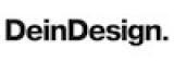 deindesign.ch: 10% Rabatt auf alles mit Newsletter-Anmeldung