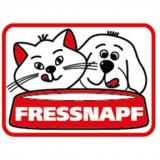 20% auf das gesamte Sortiment bei Fressnapf 25 & 26 Oktober On- und Offline