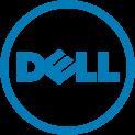 """Black Friday"" auf PCs / Laptops / Zubehör bei Dell"