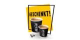 Nur heute: Gratis Kaffee oder Espresso bei McDonalds