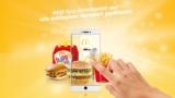 Leckere Angebote bei McDonalds