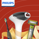 Philips Sommer Sale bis 28.07.: viele Angebote zu tiefen Preisen