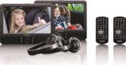 2 portable DVD-Player Lenco DVP-939 bei digitec für CHF 149.- statt CHF 198.-