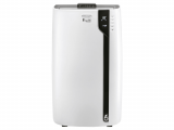 Vorankündigung: Pinguino Mobile Klimaanlage PAC EX100 Silent (ab 26.08. bei Aldi Suisse)