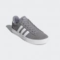 Adidas DAILY 2.0 in 42 2/3, 45 1/3 (Grau) im Adidas Shop