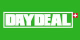 Ledvance-Special bei DayDeal.ch