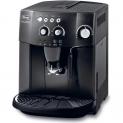 DeLonghi Magnifica Kaffeevollautomat bei Steg