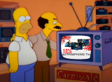 15% auf Panasonic TV's bei Interdiscount