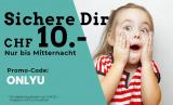 10.- Rabatt bei DeinDeal (MBW: 50.-)