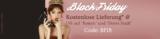 Black Friday bei DeinDeal: GratisVersand   15% Rabatt auf alle City und Reisen Deals!