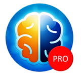 (Google Play) Denkspiele Pro APP kostenlos anstatt 2.90 CHF
